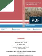 Libro enfermedades vectoriales-uso-plaguicidas.