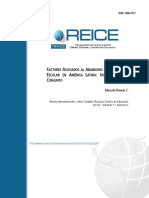 Dialnet-FactoresAsociadosAlAbandonoYLaDesercionEscolarEnAm-4453200.pdf