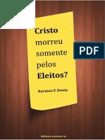 As Identidades Do Brasil - Jose Carlos Reis