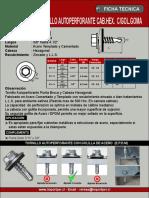 Tipico de Tornillo autoperforante para Calamina.pdf