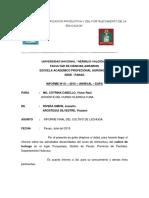 documents.tips_cultivo-de-lechuga-informe.docx