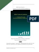 Libro ARM Cortex M
