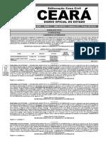 edital-concurso-ematerce-2018.pdf
