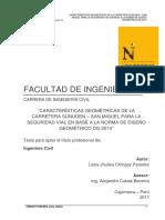 Chingay Paredes, Lesly Jhulisa.pdf