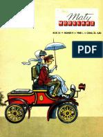 Oldsmobile_PaperModel.pdf
