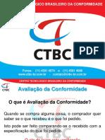 Apresentação-CTBC