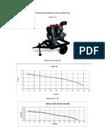 curvas-moto-bombas-agrale-fal-81366.pdf