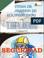 curso-sistema-transmision-maquinaria-pesada.pdf