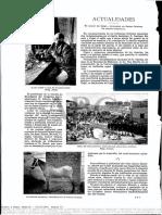 Blanco y Negro-01.12.1900-pagina 014.pdf