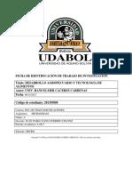 Documents.tips Cultivo de Lechuga Informe