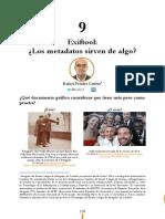 EBOOK-Sept16PruebaElectronicagran-final.pdf
