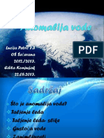 Anomalija_vode.pptx