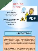factoresderiesgofisico-140305100830-phpapp02
