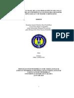 SKRIPSI SOFIANA.pdf