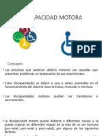Presentación discap. motora  Leones.pptx