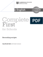 Complete-First-for-Schools-recording_scripts.pdf