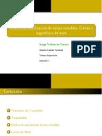 funciones_varias_variables.pdf