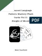 advanced_language_cards_vol2.pdf