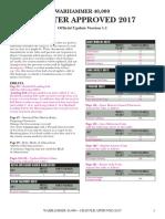 warhammer_40000_chapter_approved_2017_en-1-1.pdf