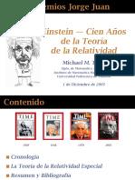 talk-pc.pdf