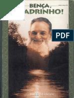 Mortimer_Bença_Padrinho_2000.pdf