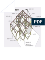acuan struktur beton.docx
