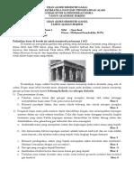 UAS Kimia Dasar 1 (2014_2015).docx