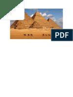 Imagen de Piramide