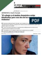 _El_colegio_y_el_ambito_domestico_estan_idealizados_pero_son_dos_de_los_espacios_mas_violentos_.pdf