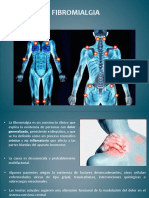 fibromialgia expo med interna.pptx