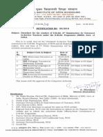 DELED2ndExamDatesheet.pdf