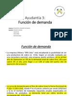 Ayudantía-3