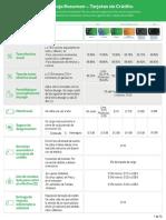 BIP-4221.pdf
