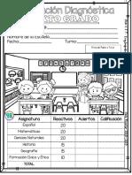 EXAMEN DX 6 GRADO.pdf