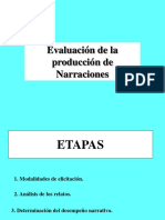 Evaluacion_discurso_narrativo.ppt