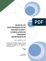 clasificacion de los rios.pdf