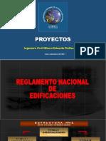 4PROYECTO, CALIDAD Y SEGURIDAD.pdf