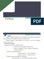 aula 11.pdf