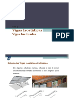 aula 7se.pdf