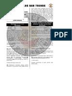 SlideUs.Org-322417531-Consolidated-Civil-Law-QQR-1.pdf.pdf
