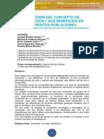 ARTICULO DE DEFINICIONES DE RECREACION.pdf