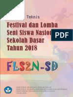 juknis-fls2n-2018.pdf