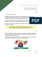 PROCESSO DECISÓRIO E CRIATIVIDADE unidade03.pdf