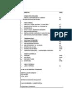 Apellido - Nombre - Examen - Sección