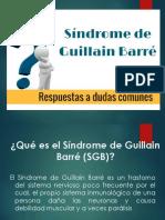 guillan-barre.pptx