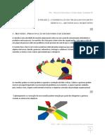 Processo Decisório e Criatividade Unidade02