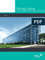 BE_Catalog_Training_2018_V2.pdf