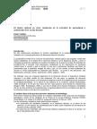 el objeto cultural en Clase Collados, Rickenmann.pdf