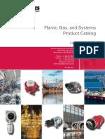52-1002-14.1_(Product_Catalog)