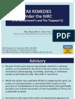 tax remedies.pdf